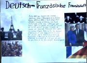 2021deutsch-franzoesisch01